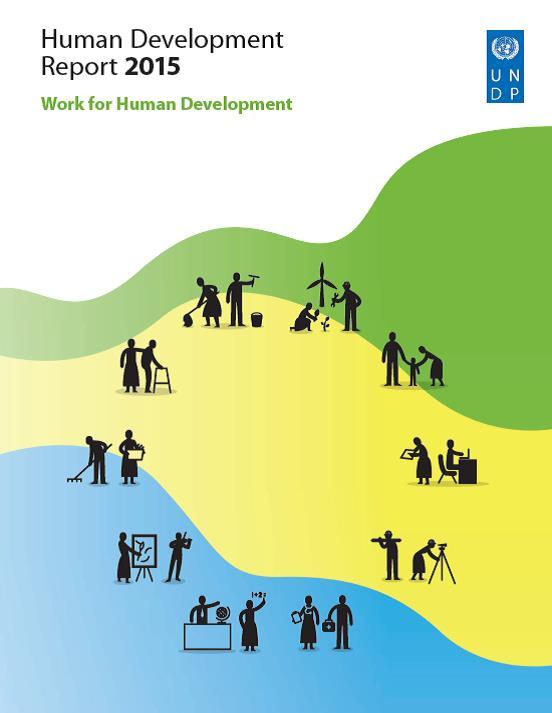 UNDP_HDR_2015