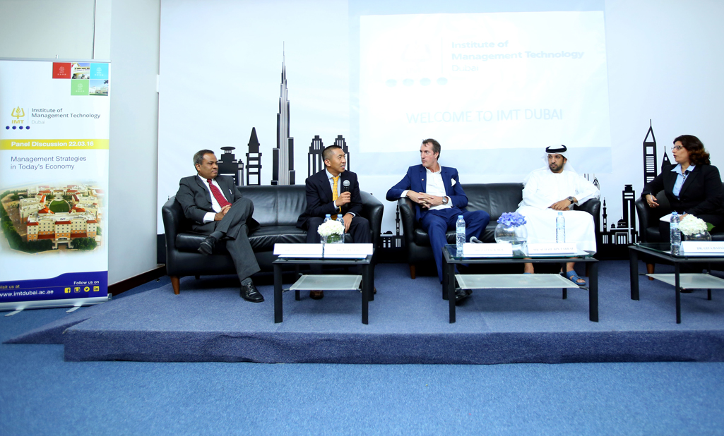 IMT_Panel-discussion_Mar-2016-small