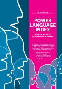 Power Language Index