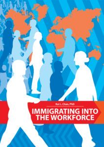 Immigrating into the workforce