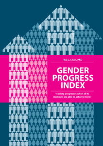 KLC-Gender-Progress-Index-02